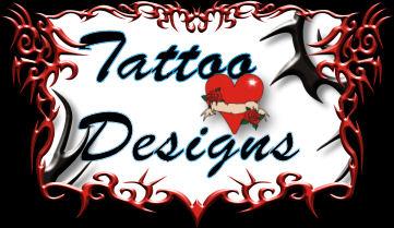 Best Tattoo Design Ideas Times News Uk