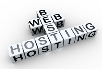 exquisite style outlet online reliable quality Best Web Hosting Companies in The World - Times News UK