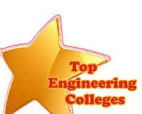 Top 10 Engineering Institutes In India