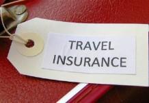 10 Best Travel Insurance Companies