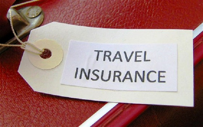10 Best Travel Insurance Companies