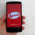 Android 4.4.2 KitKat Problems