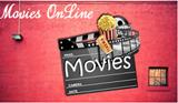 Best Free Movies Online