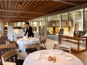 El Celler de Can Roca Spain
