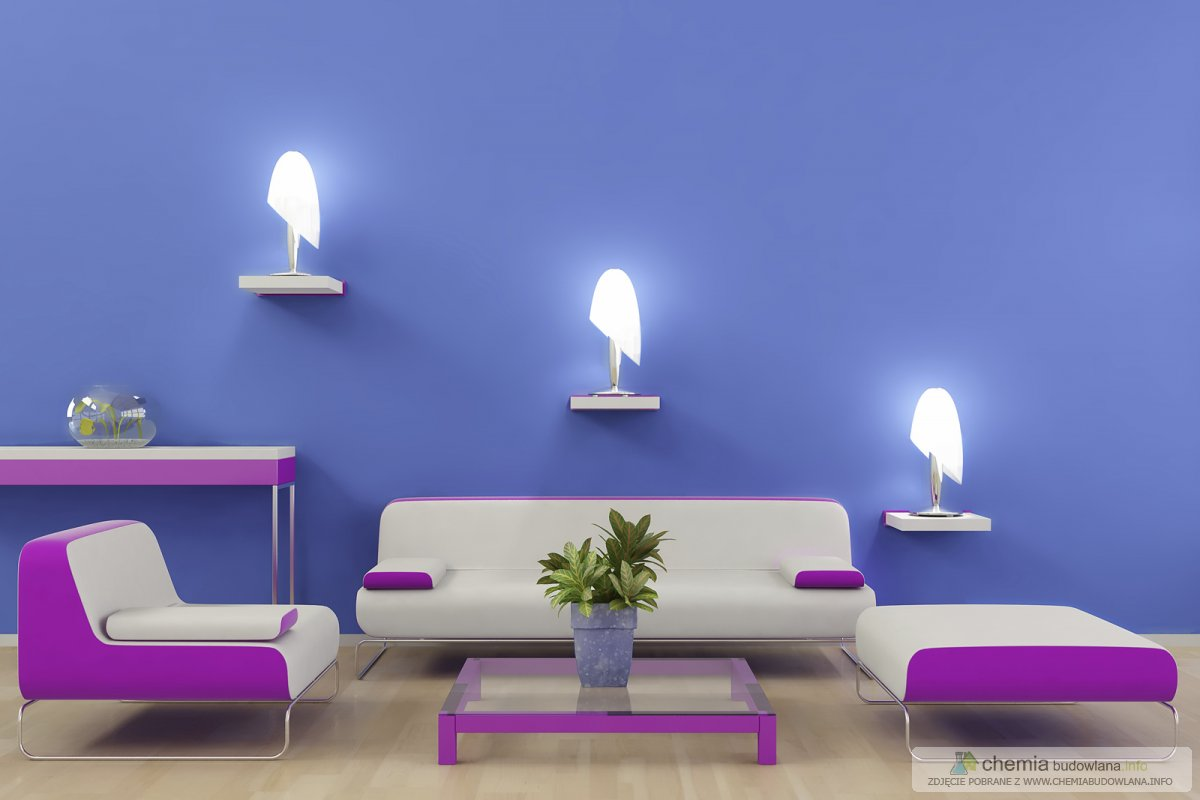 Living Room Wall Paint With Sofas Times News Uk