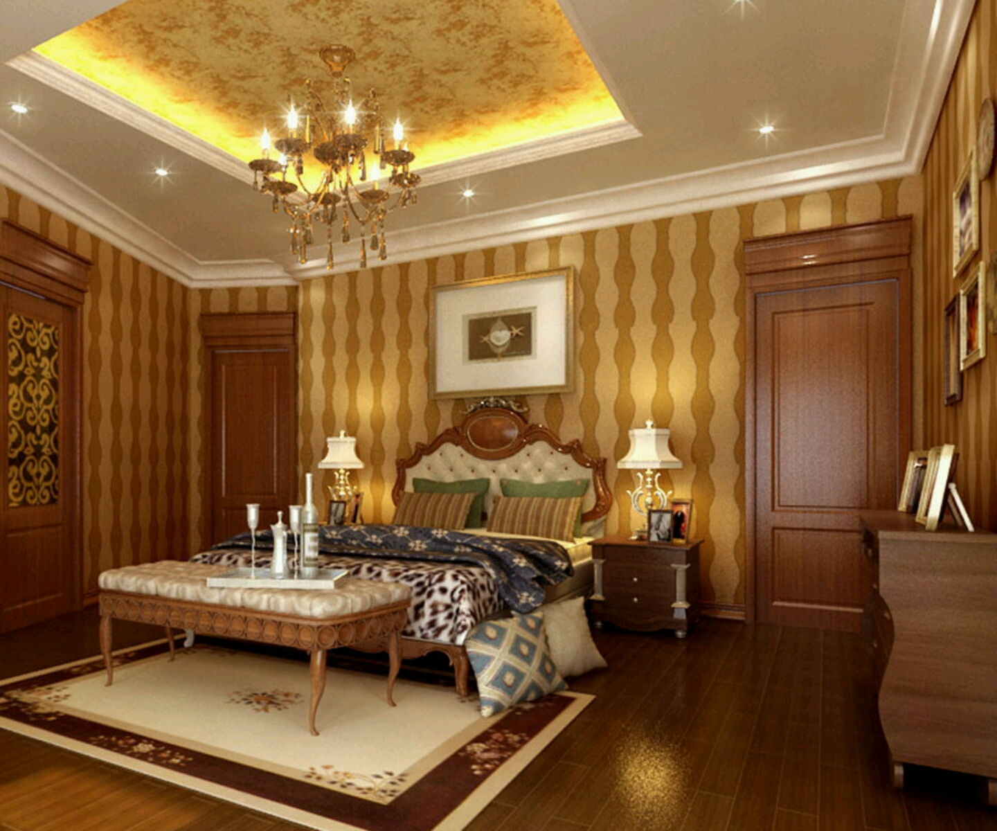 Bedroom design ideas for your home interior times news uk