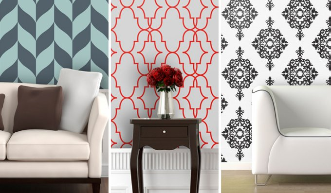 Top Wall Art Ideas For Your Interior Times News Uk