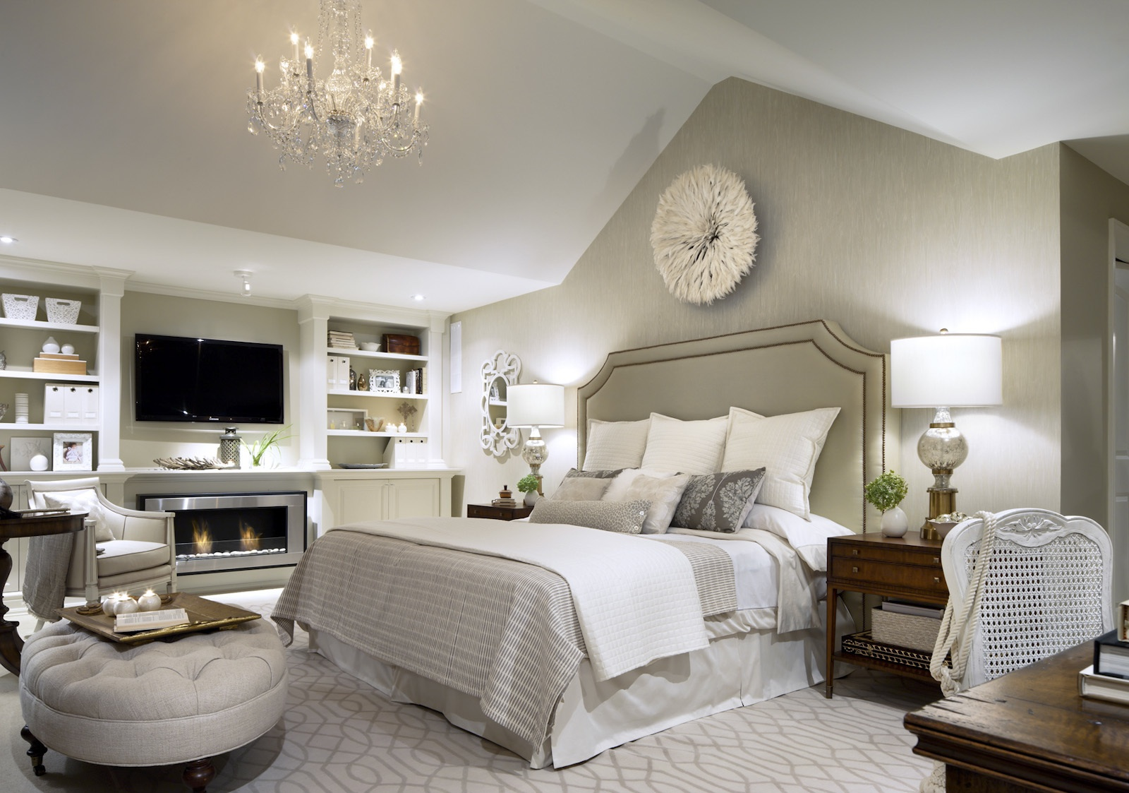 best bedroom decorating ideas times news uk