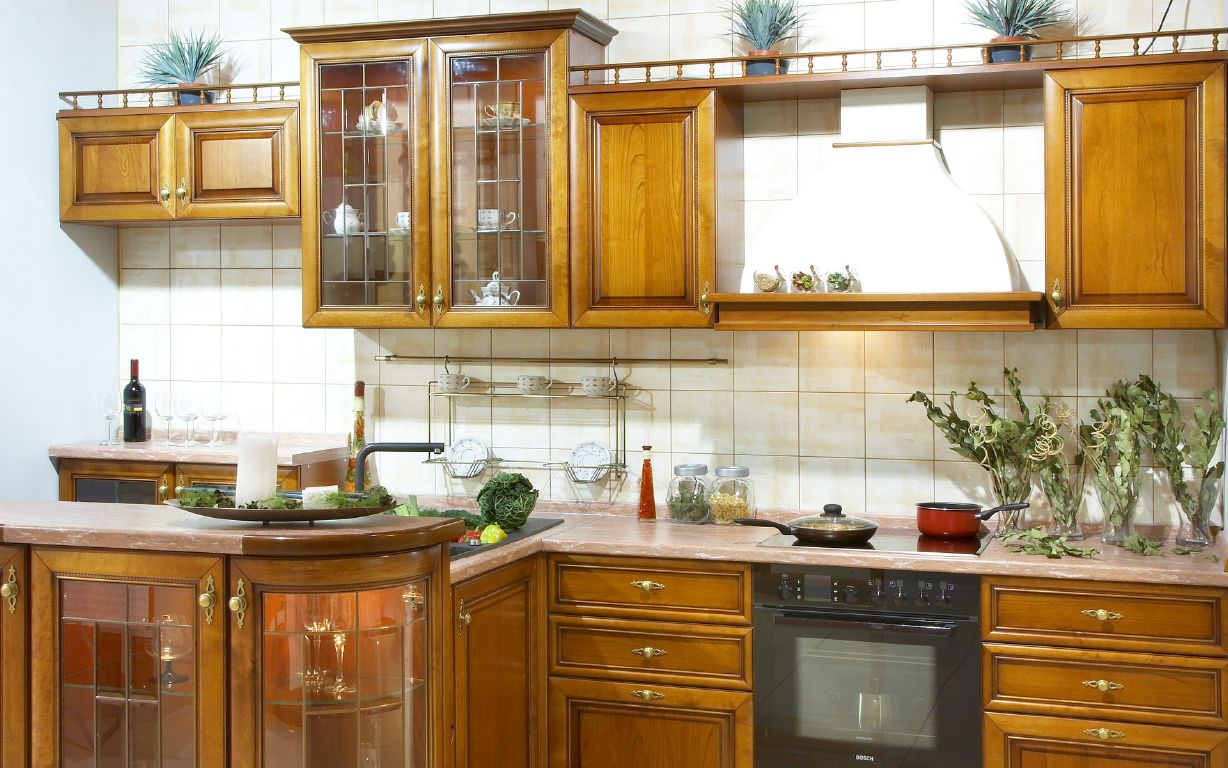 kitchen design ideas for your home times news uk