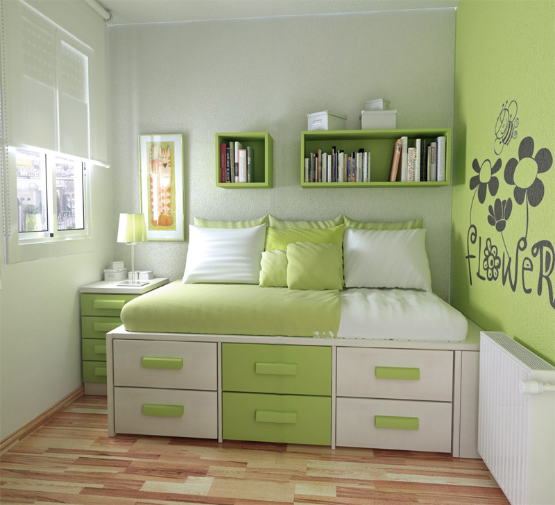 bedroom layout ideas plans compared design furniture arrangement how bedroom office decorating ideas small room with - Bedroom Layout Ideas