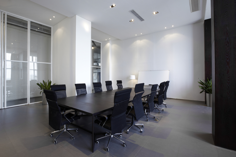 Office design ideas times news uk for Office design news