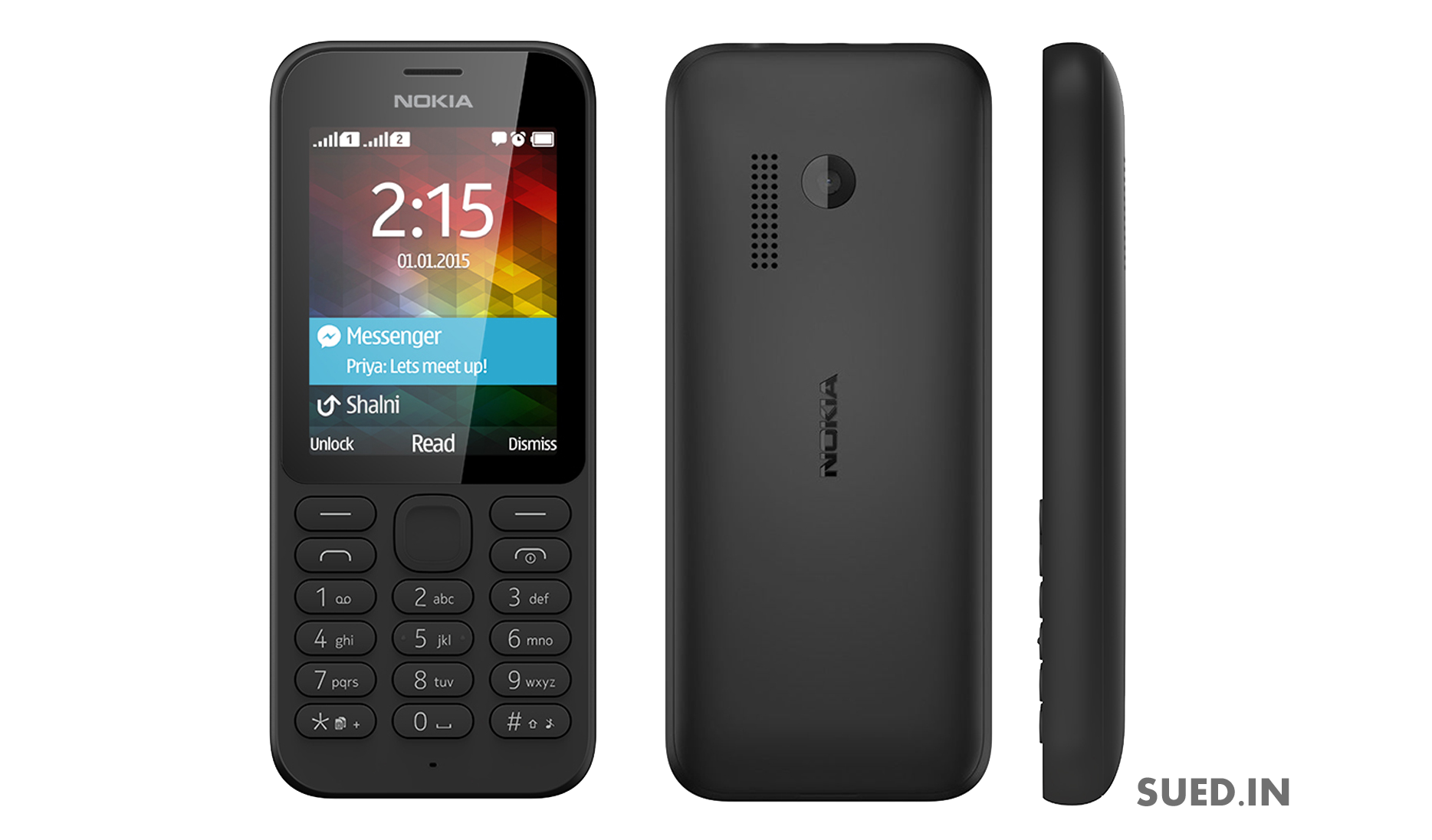 Home Decorating Company Nokia 215 Dual Sim Launch Date Archives Times News Uk