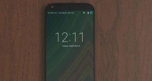 LG Nexus 5(2015)