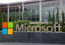 Microsoft AMD Acquisition