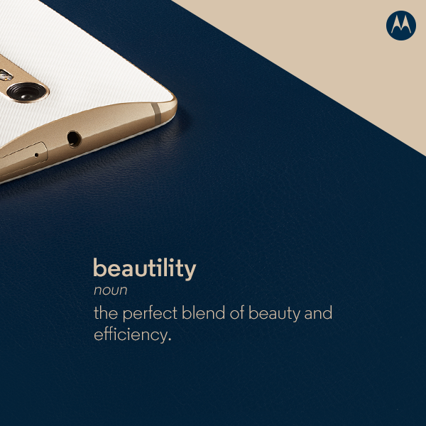 Moto X Play India Launch Teaser