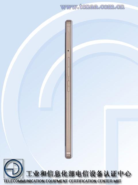 One E1000 OnePlus 2 Mini
