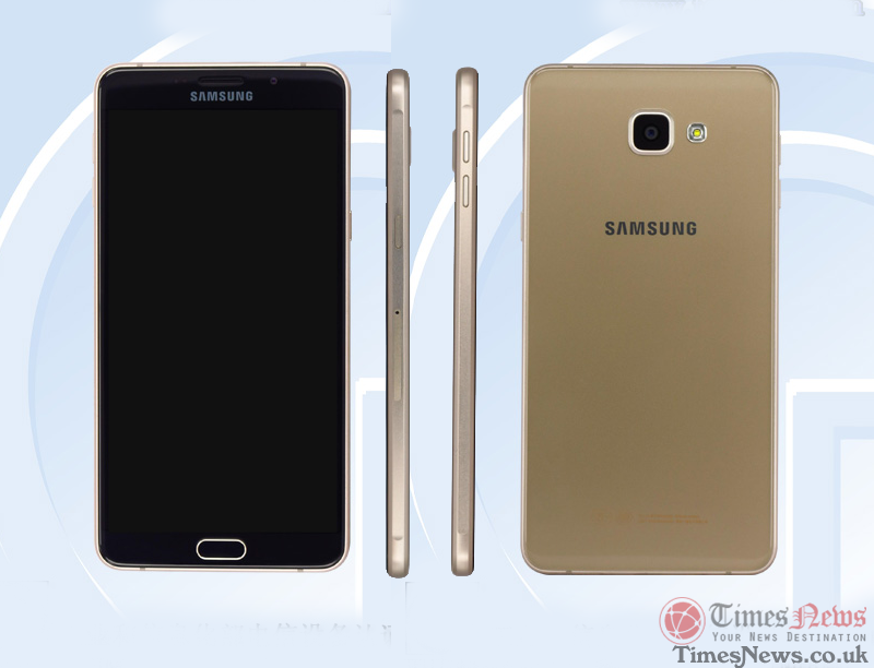 samsung galaxy a9 rumored specifications 6 inch display 3gb ram and