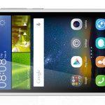 Huawei Y6 Pro phone