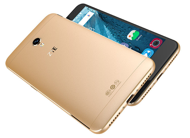 reply zte blade 7 Time Offer Genuine
