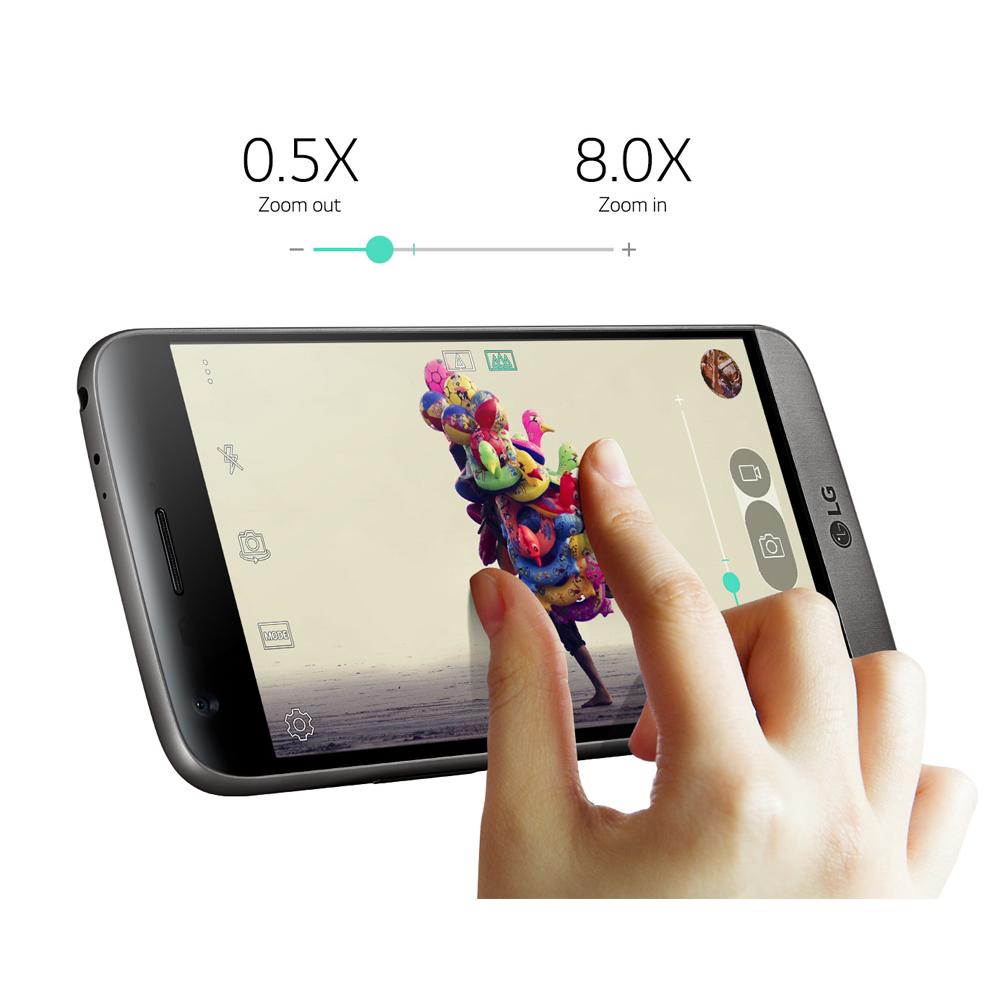 LG G5 UK