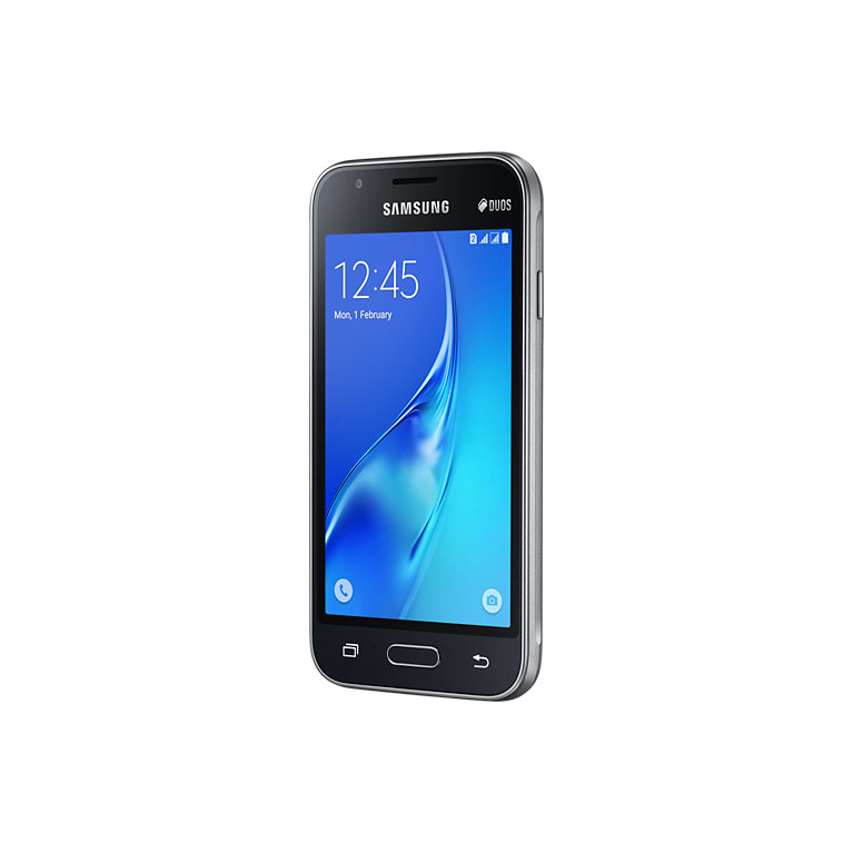 Samsung Galaxy J1 Mini phone