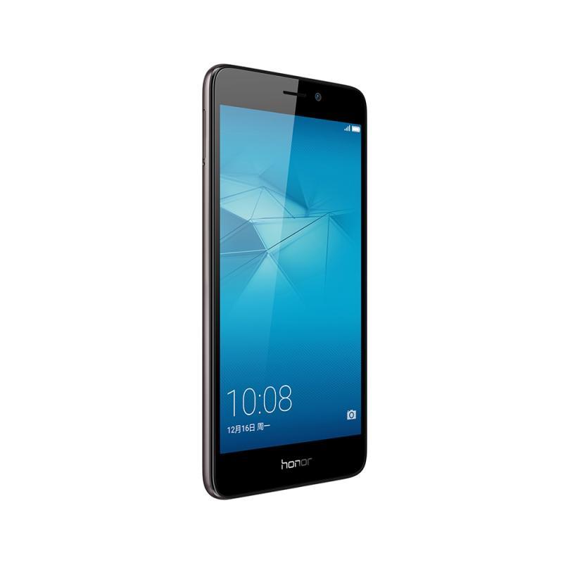 Huawei Honor 5C side