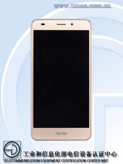 Huawei NEM-TL00 TENAA