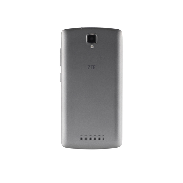 who zte blade l5 plus price the 43rd Annual