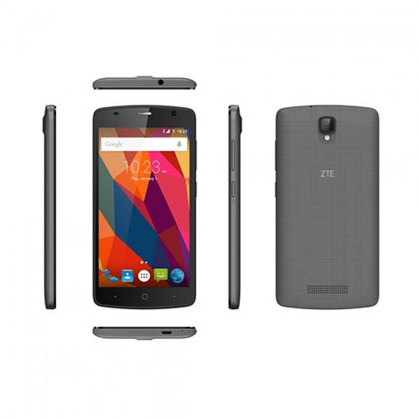 ZTE Blade L5 plus phone