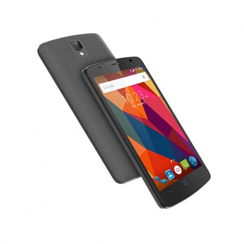 ZTE Blade L5 plus smartphone