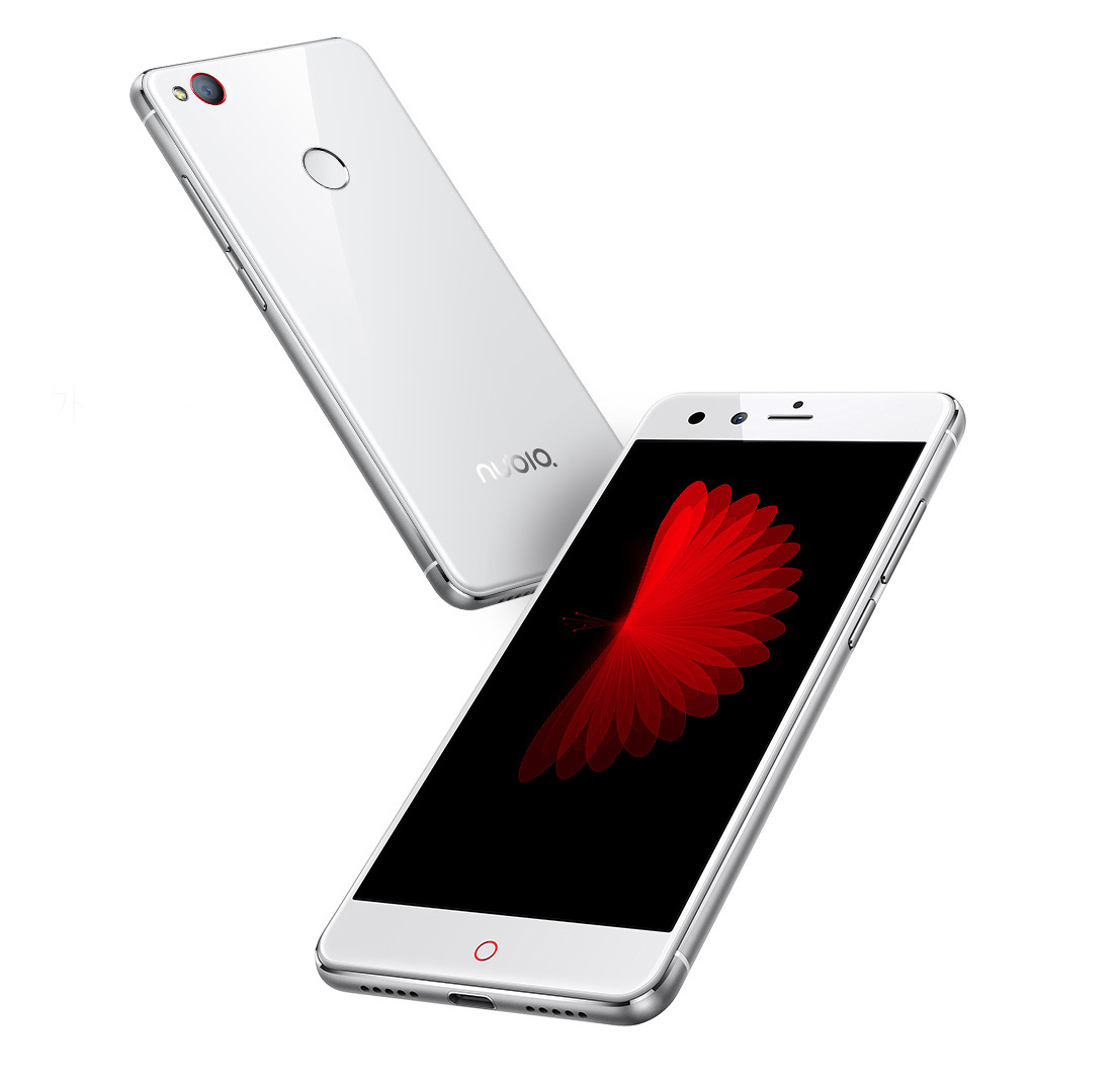 for zte nubia z11 mini s 32gb made withdrawal 500rs