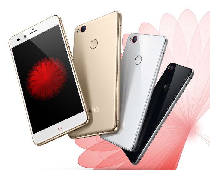 also zte nubia z11 mini s gold updates for your