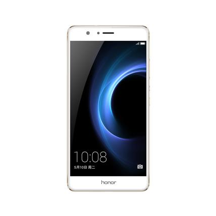 Huawei Honor V8 White