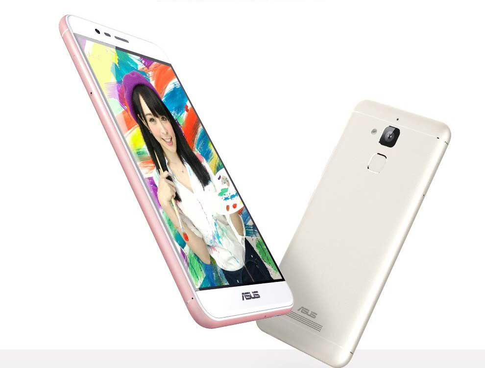 asus zenfone pegasus 3 launched with 3gb ram and 4100mah. Black Bedroom Furniture Sets. Home Design Ideas