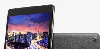 Asus ZenPad Z8 tablet