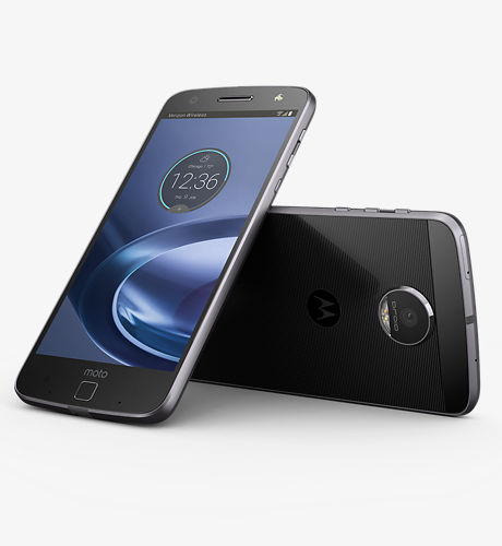 moto z droid and moto z force droid pre orders started on verizon times news uk. Black Bedroom Furniture Sets. Home Design Ideas