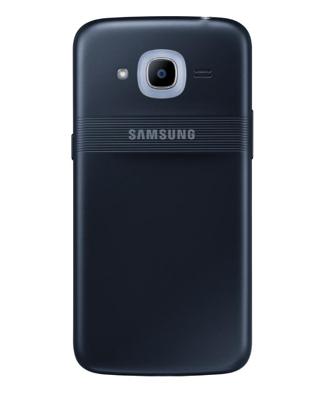 Samsung Galaxy J2 Pro official with 2GB RAM, Spreadtrum SC8830