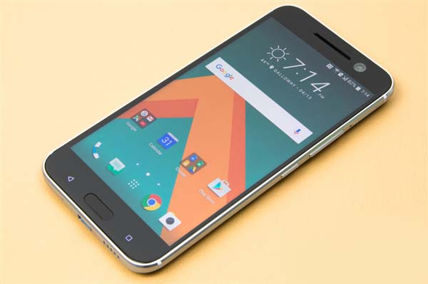 HTC Desire 10 Lifestyle and Desire 10 Pro to launch in September