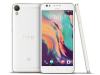 HTC Desire 10 Lifestyle Polar White