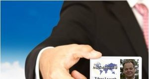 Right ID Cards For Your Business