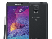 Galaxy Note 4 US Cellular