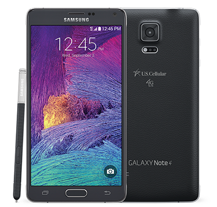 US Cellular starts rolling Marshmallow update to Samsung