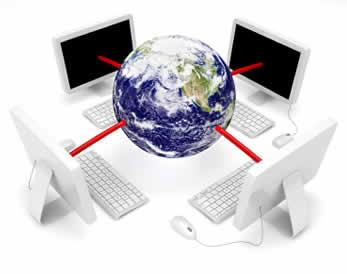 Personal VPN Service