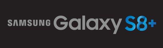 Samsung-Galaxy-S8-Logo