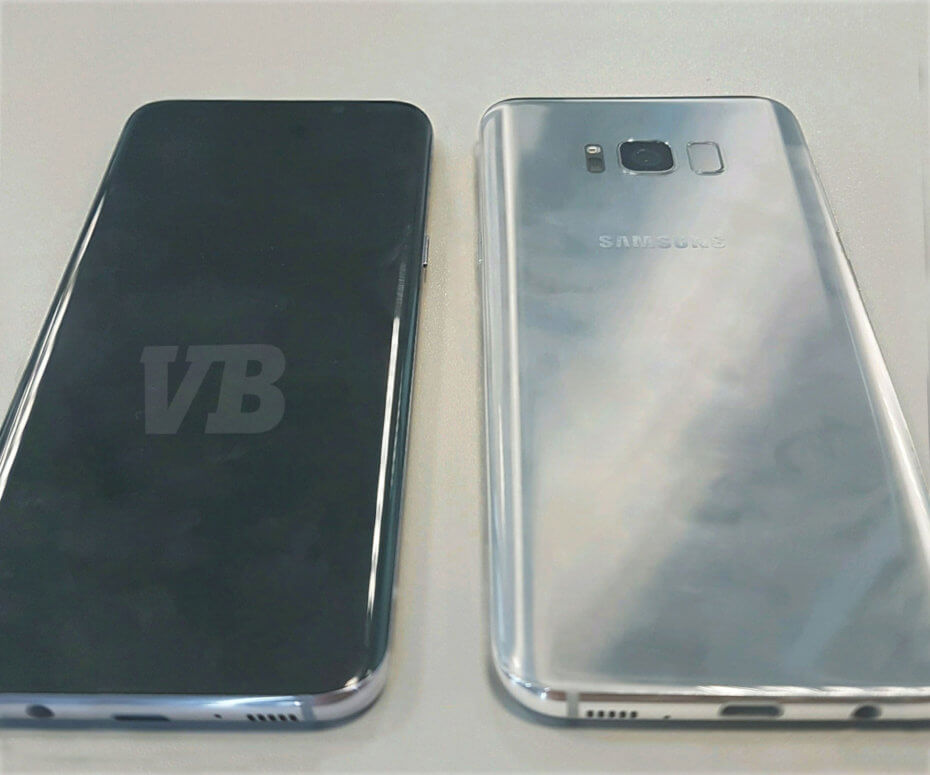 Samsung-Galaxy-S8-leaked-image