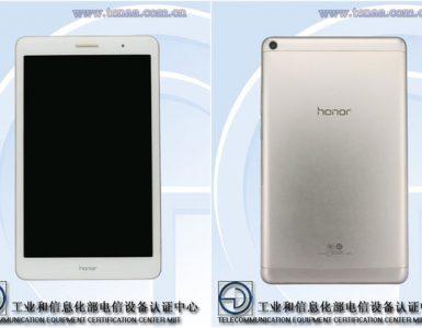 huawei honor pad 3
