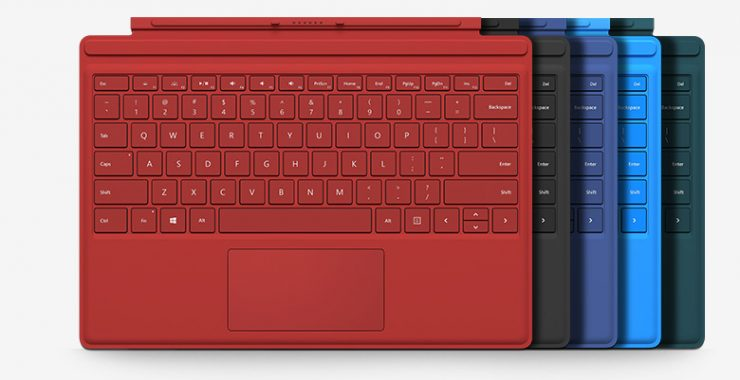 surface-pro-keyboard