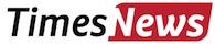 Times News UK