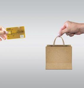 ecommerce-holidays