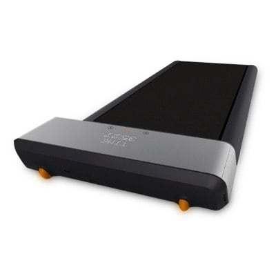 Xiaomi Foldable Walking treadmill Gym